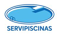 Servipiscinas